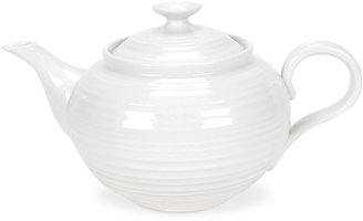 Portmeirion Sophie Conran for 4-Cup Teapot