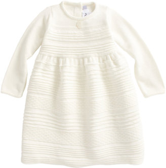 Christian Dior Chiffon Dress with Matching Knickers