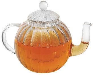 Primula Sophe Glass Teapot 40oz