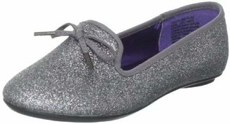 Kenneth Cole Reaction Welcome Flat (Little Kid/Big Kid)