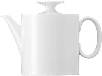 "Thomas for Rosenthal Medaillon"" Teapot"