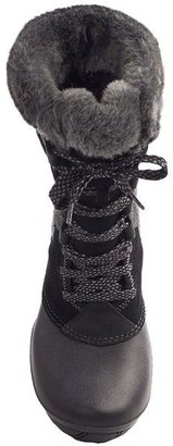 Columbia Snow Canyon Omni-Heat® Pac Boots - Waterproof, Insulated (For Women)
