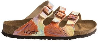 Birkenstock Papillio by Florida Sandals - Birko-flor® (For Women)