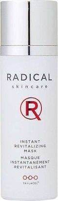 Radical Skincare Women's Instant Revitalizing Mask