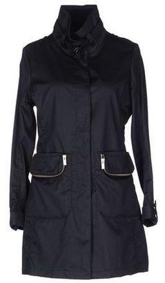 Hogan Full-Length Jackets