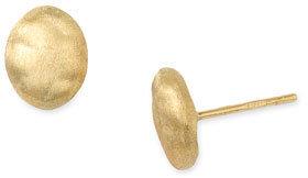 Women's Marco Bicego 'Siviglia' Stud Earrings $525 thestylecure.com