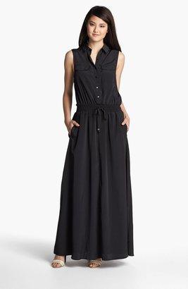 Kenneth Cole New York 'Eden' Maxi Dress