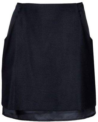 Maison Martin Margiela Mini skirt