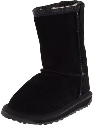 Emu Wallaby Classic Lo Boot (Toddler/Little Kid/Big Kid)