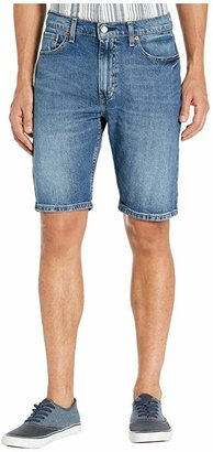 Levi's Mens Mens 505(r) Regular Fit Short (Larry) Men's Shorts
