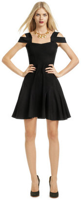 Z Spoke Zac Posen A Little Respect Dress