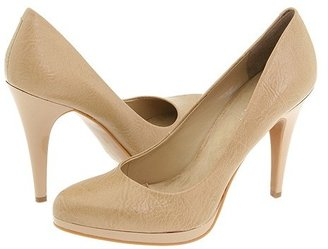 Nine West Rocha (Light Natural)