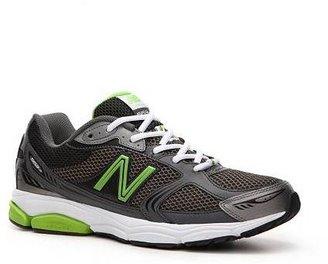 New Balance 563 v2 Running Shoe - Mens