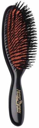 Mason Pearson Pocket Pure Bristle B4 Hair Brush