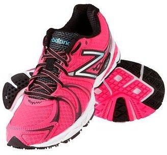 New Balance W870V2 Running Shoes