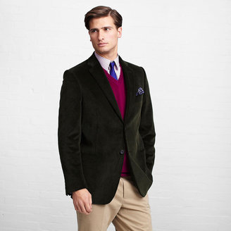 Thomas Pink Sun Jacket