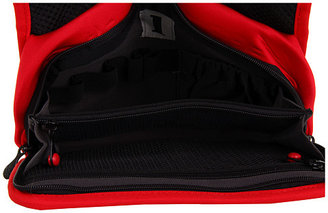 Crumpler Dry Red No 1 Toiletry Kit