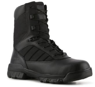 Bates Footwear Tactical Sport Work Boot