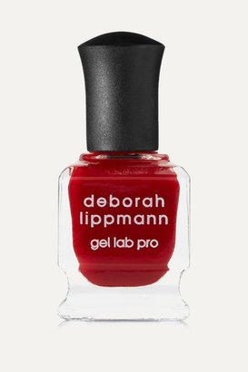 Deborah Lippmann - Gel Lab Pro Nail Polish - Lady Is A Tramp