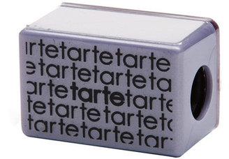 Tarte eyeliner sharpener 1 ea