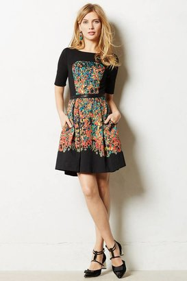 Anthropologie Etude Dress