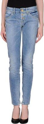 Wilson WILLIAMS Jeans