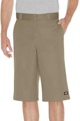 Dickies Men's Loose-Fit Multi-Pocket Work Shorts