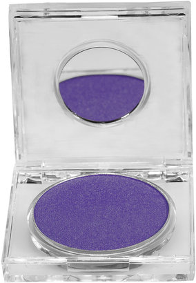 Napoleon Perdis Color Disc Eye Shadow, Grape Expectation