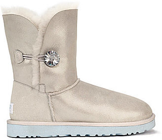 UGG Bailey Bling I Do! Boots