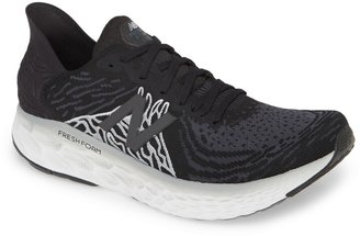New Balance 1080v10 Running Shoe