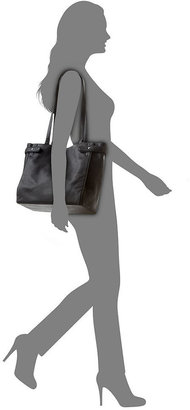 BCBGeneration Handbag, Quinn Shopper Tote
