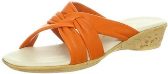 Onex Women's Pamella Wedge Sandal