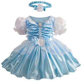 Disney Cinderella Costume for Baby