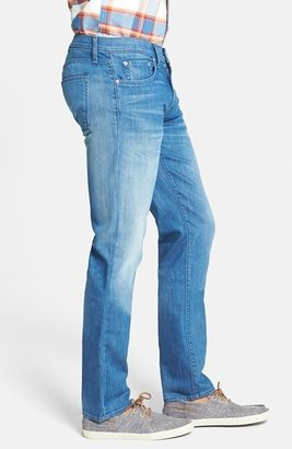 J Brand 'Tyler' Slim Fit Jeans (Struck)