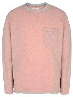 Mauro Grifoni Sweatshirt