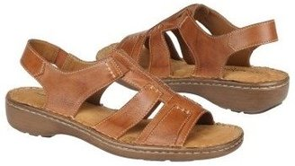 Naturalizer by Women's Cambria