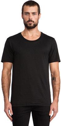 BLK DNM T-Shirt 3