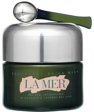 La Mer 'The Eye Concentrate' $200 thestylecure.com