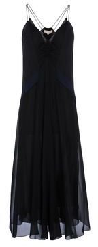 Vanessa Bruno 3/4 length dress