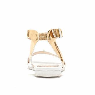 Loeffler Randall Gilda sporty sandal