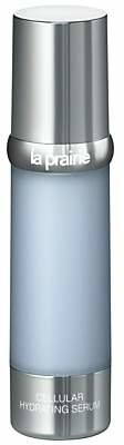 La Prairie Cellular Hydrating Serum, 30ml