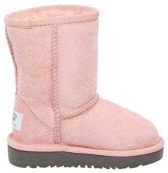 UGG Classic Girls Shoes