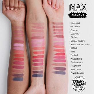 SEPHORA COLLECTION - Rouge Cream Lipstick