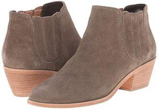 Joie Barlow (Charcoal) Women's Pull-on Boots
