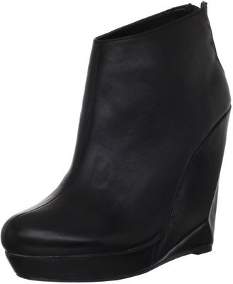 Dolce Vita Women's Fury Boot
