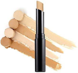 Avon Ideal Flawless Concealer Stick