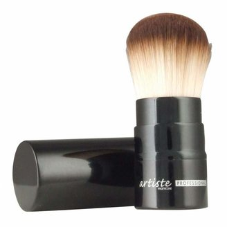 Manicare Artiste Retractable Kabuki Brush #46 1 ea