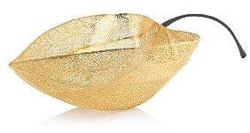 Michael Aram Gooseberry Pierced Bowl, Large