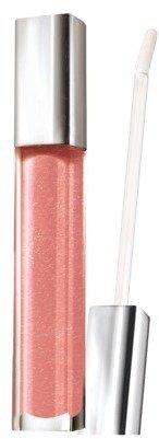 Maybelline Color Sensational® High Shine Gloss - 0.17 fl oz