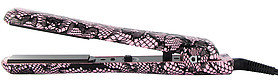 """Amika Sultry Lace 1.25"""" Ceramic Styler"""
